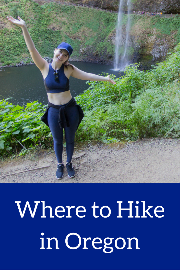 Where to Hike in Oregon.png