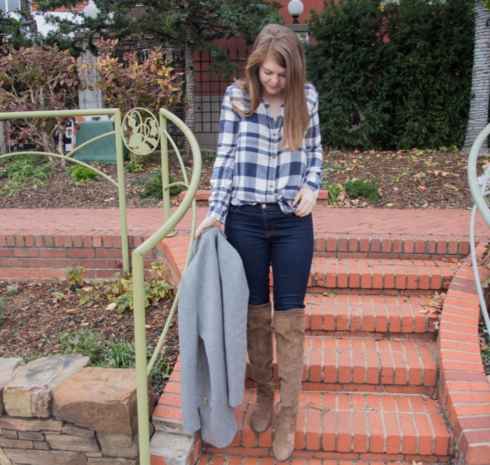 lments of style, ellespann, day after christmas sales