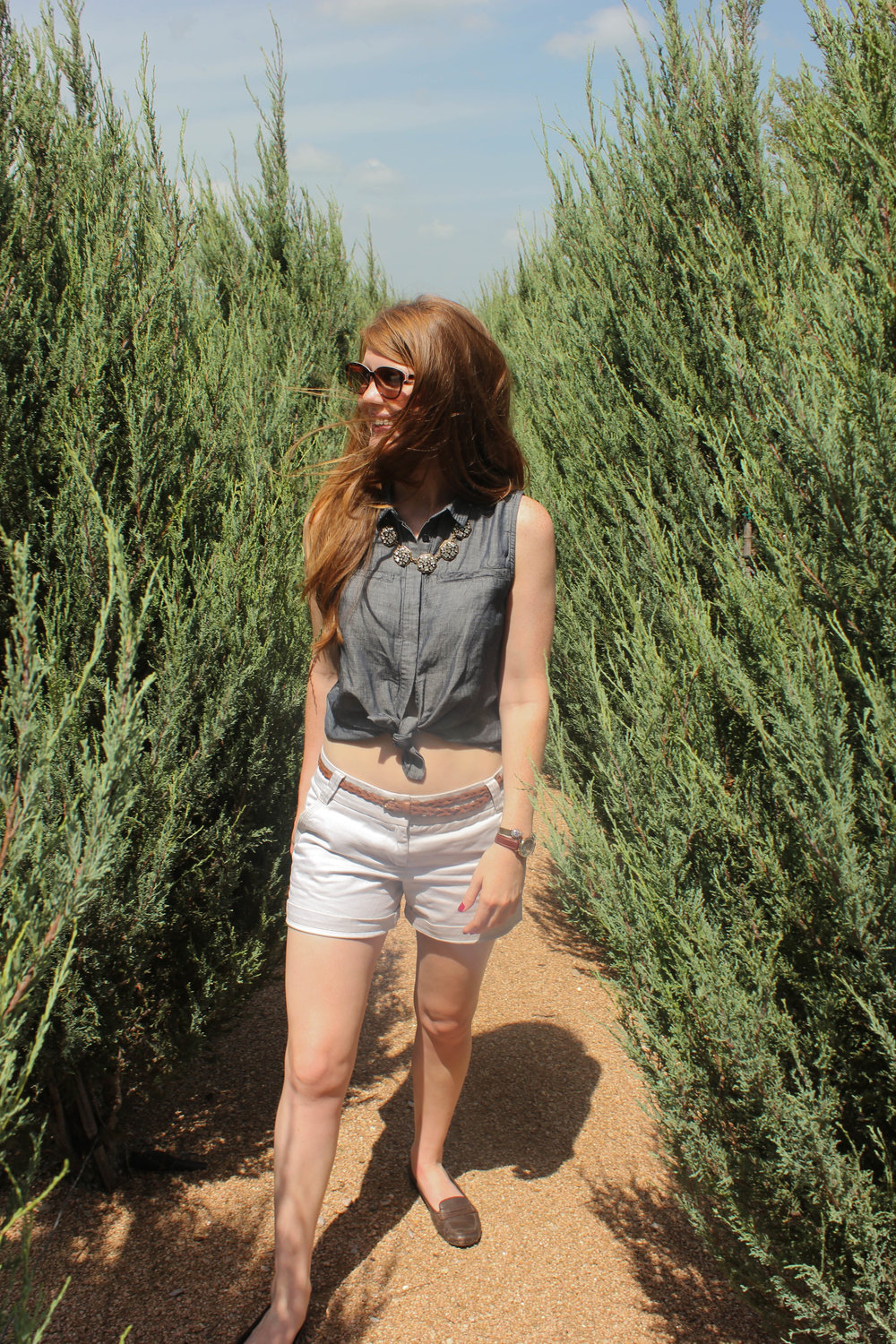 what to wear wine tasting, how to dress when going wine tasting, wine tasting tips, napa valley, wine tasting in napa valley, sonoma, fredericksburg, texas