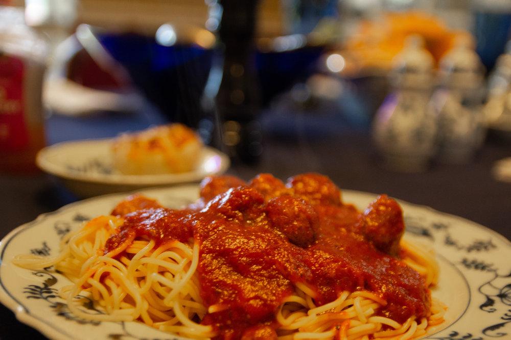 authentic italian food, favorite italian restaurants in dallas, where to eat in dallas, spaghetti, dallas foodie