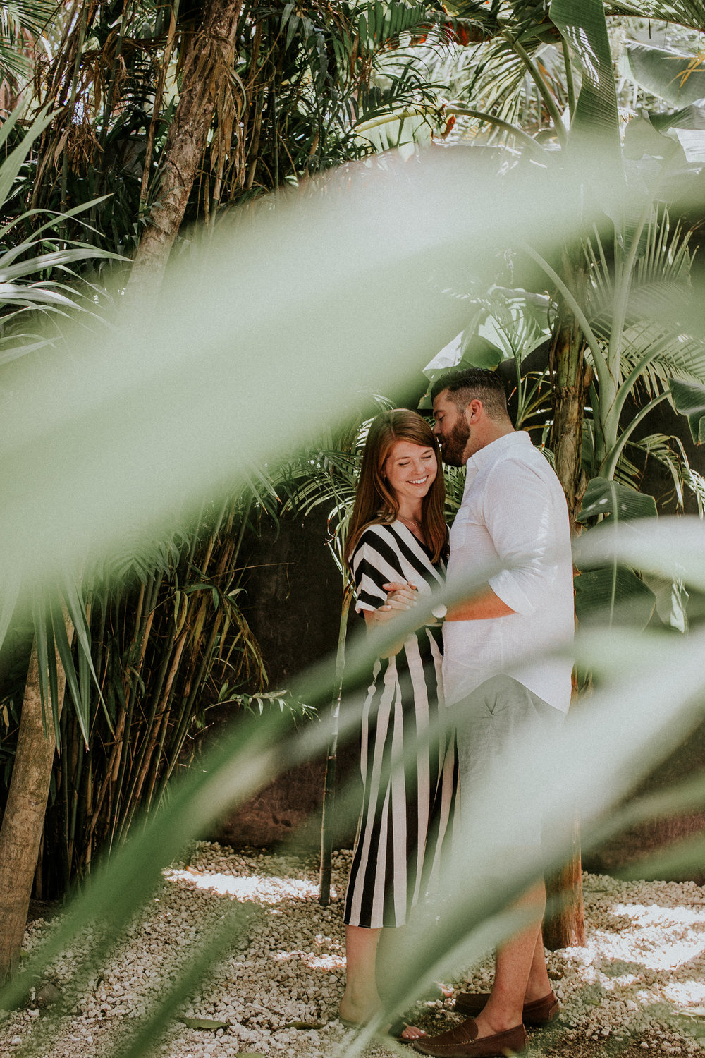tulum wedding photographer, quintana roo, mexico, tulum engagement shoot, beatatum photography, travel blogger, ellespann, lments of style