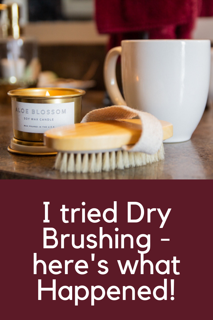 dry brushing, benefits of dry brushing, what is dry brushing, skincare tips, one love organics love and charcoal mask, ugg slippers