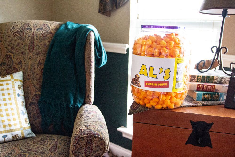 baby shower for a boy, toy story theme, disney party ideas, baby shower themes, baby shower ideas, al's cheese puffs