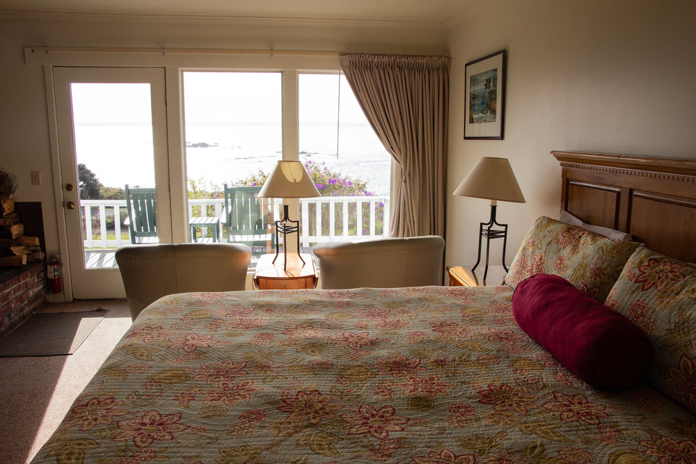 where to stay in mendocino, little river in, central coast view,  where the locals go, california roadtrip