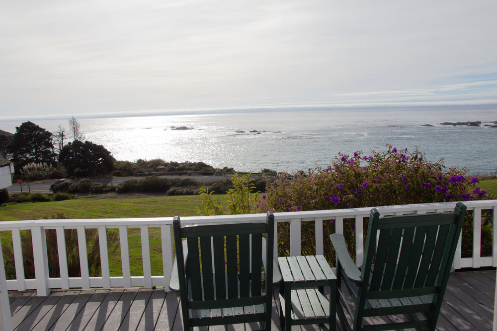 where to stay in mendocino, little river in, central coast view,  where the locals go, california roadtrip