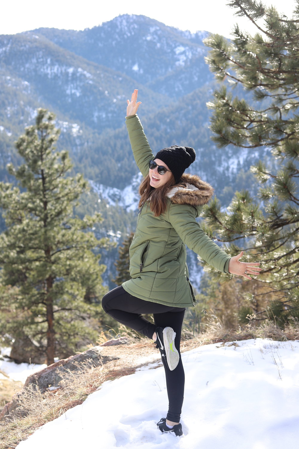 boulder travel guide, where to eat in boulder, what to do in boulder, colorado, ellespann, lments of style, travel blogger