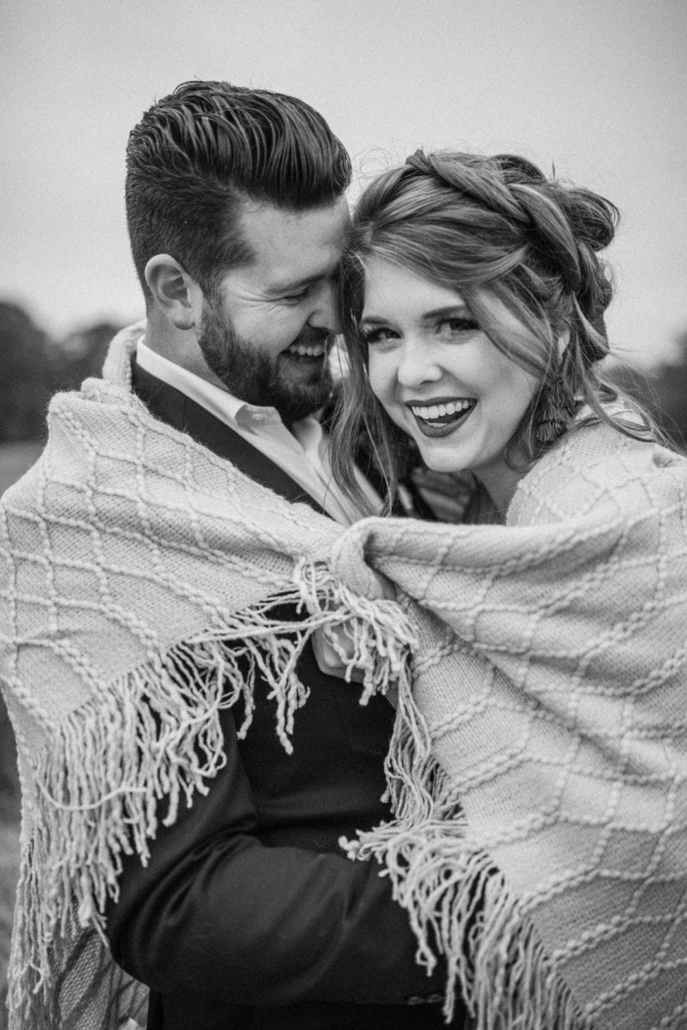 sabel moments photography, dallas wedding photographer, the forge venue, where to get married near dallas, boho bride, boho brunch, glam makeup