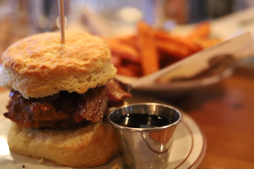 travel guide: a day in denver, denver day trip, what to do in denver, where to eat in denver, colorado, denver biscuit company