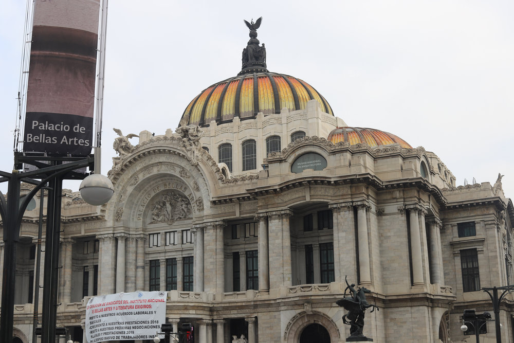 mexico city travel guide, what to do in mexico city, where to eat in mexico city, where to stay in mexico city, la ciudad de mexico, cdmx, cute neighborhoods near mexico city