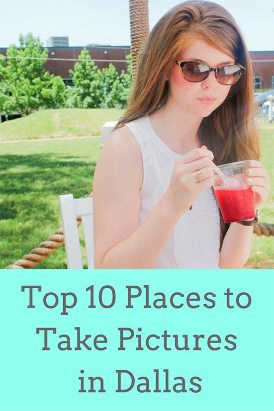 top+10+places+to+take+picture+in+dallas,+dallas+blogger,+lments+of+style,+dallas+fashion+blogger.jpg