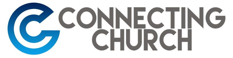 Connecting Church