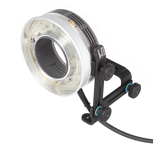 <p><strong>Broncolor Ring Flash C</strong>$88 per day<br>3200ws Ring Flash</p>