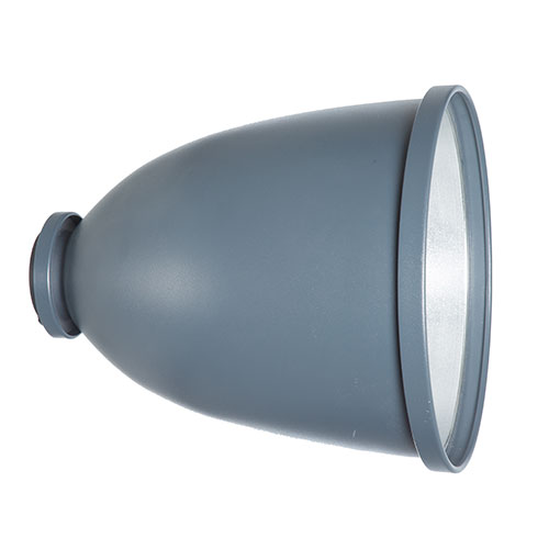 <p><strong>Broncolor P50 Reflector</strong>$10 per day</p>