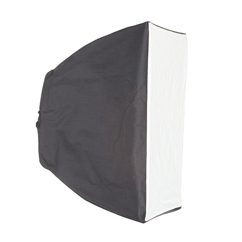 <p><strong>Chimera Mini</strong>$25 per day<br>30x40cm Softbox</p>