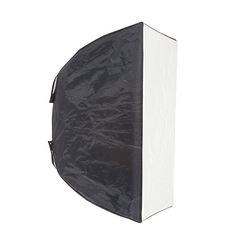 <p><strong>Chimera Pro II XS</strong>$25 per day<br>40x55cm Softbox</p>