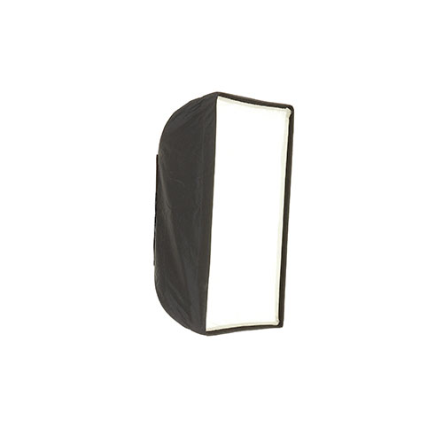 <p><strong>Wafer Small for Bron</strong>$25 per day<br>55x75cm Softbox</p>