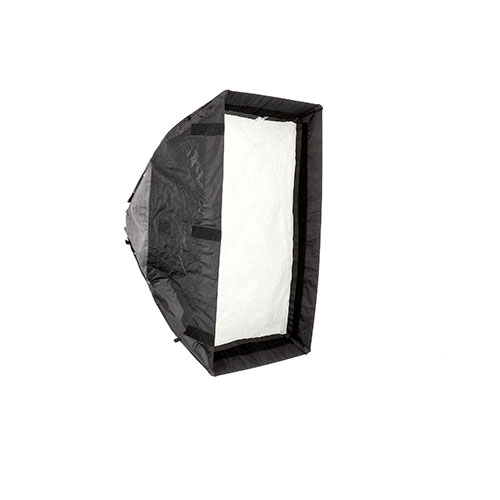 <p><strong>Chimera Video Pro Plus S</strong>$40 per day<br>60x80cm Softbox</p>