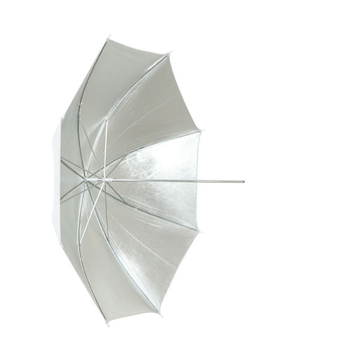 <p><strong>Umbrella Small</strong>$10 per day<br>Silver or White</p>