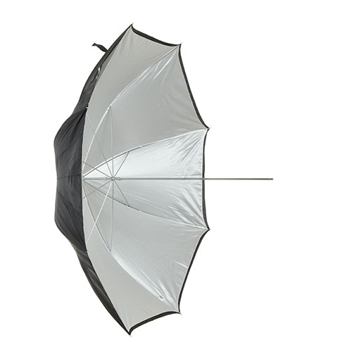 <p><strong>Westcott Umbrella Medium</strong>$10 per day<br>Convertible Umbrella</p>