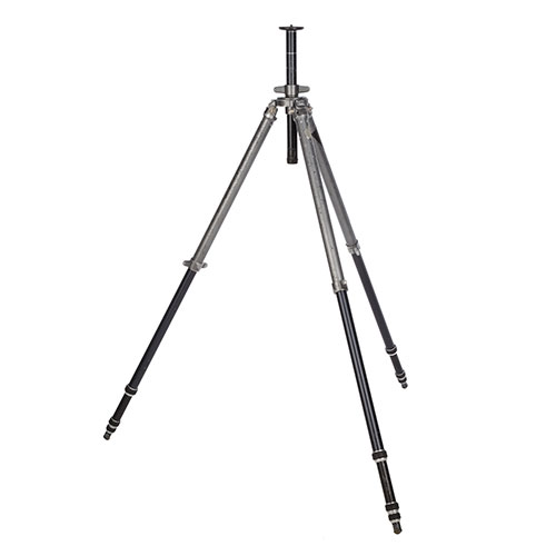 <p><strong>Gitzo Tripod Large</strong>$50 per day<br>Legs only</p>