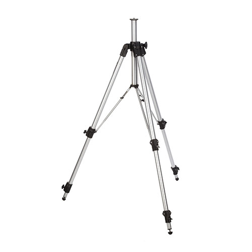 <p><strong>Manfrotto 161 Tripod</strong>$30 per day<br>Large Aluminium - Legs Only</p>