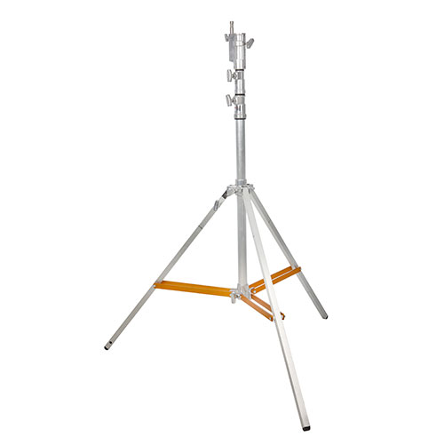 <p><strong>Matthews Combo Stand</strong>$15 per day<br>With Levelling Leg</p>