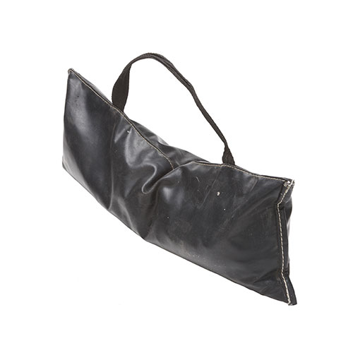 <p><strong>4.5 kg Sandbag</strong>$5 per day</p>