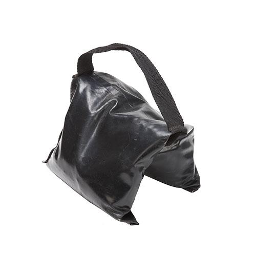 <p><strong>11kg Sandbag</strong>$7 per day</p>