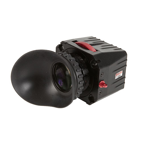 <p><strong>Zacuto Z-Finder</strong>$22 per day</p>