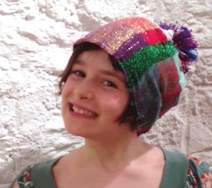 helena hats.jpg