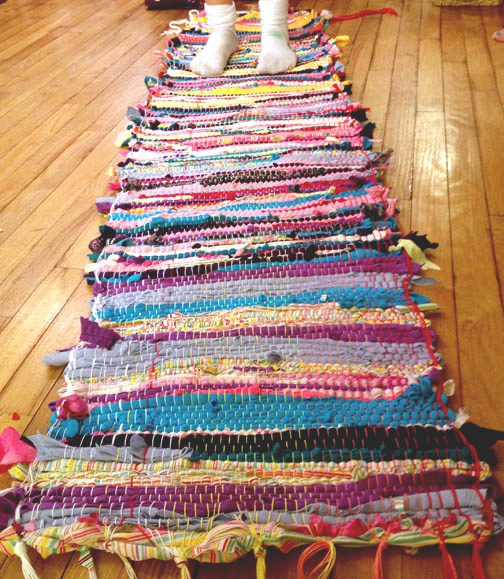 maya's rug.jpg