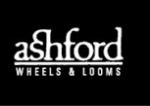 Ashford_logo.jpg