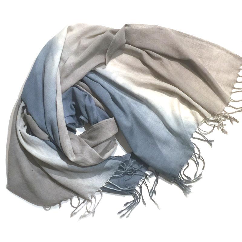 scarf L1.jpg