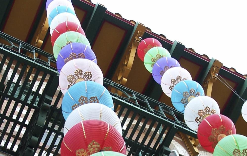 chinese lantern.jpg