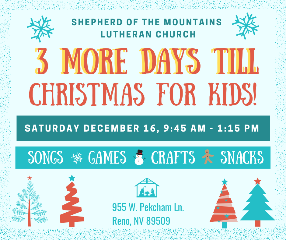 Shepherd Day 3 Christmas for Kids Reminder Final (3).png