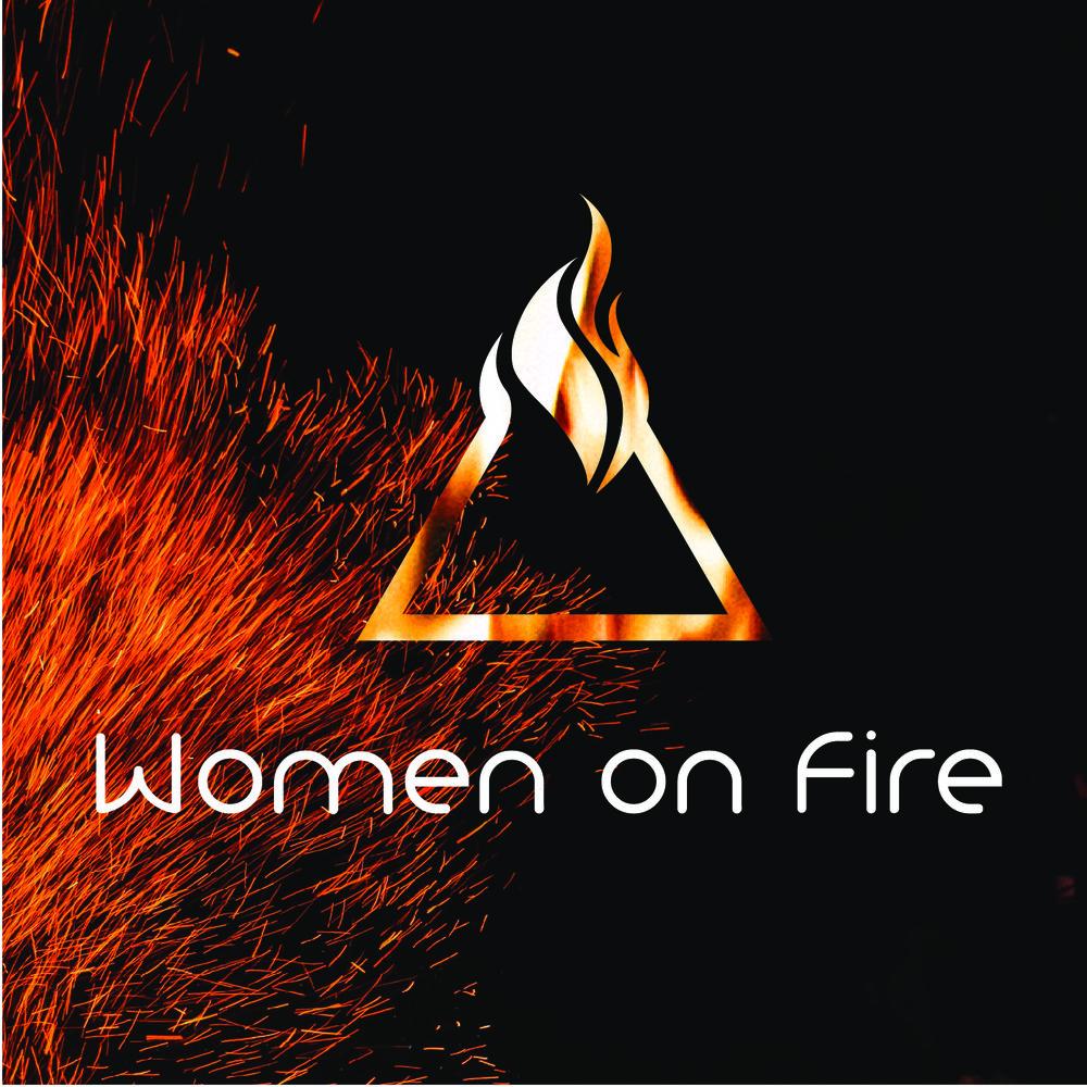 WonF_Logo_FullColor_ForLightBackground-01.png