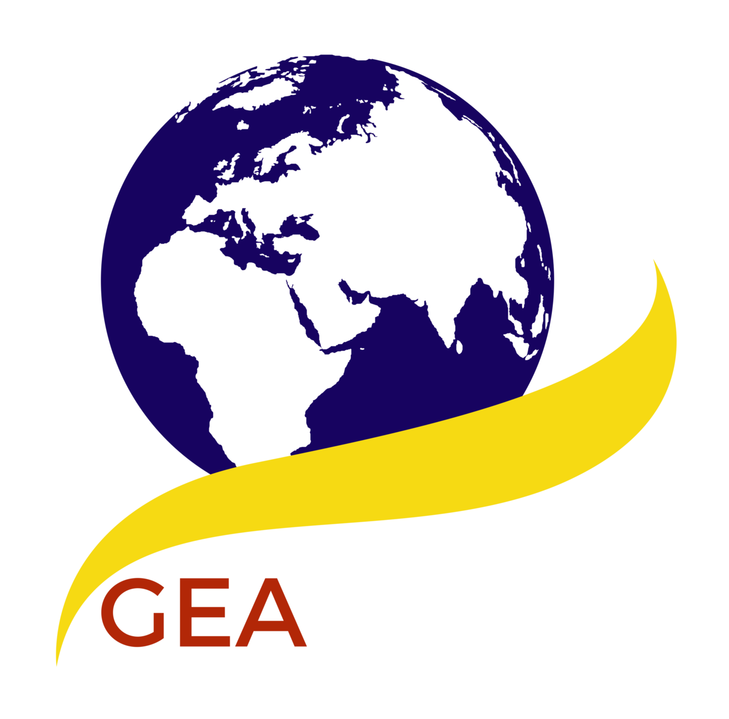 GEA Project