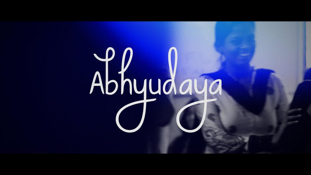 Abhyudaya_Cover Photo.jpg