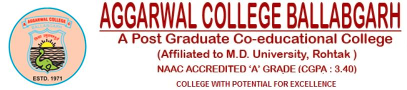 Aggarwal College.JPG