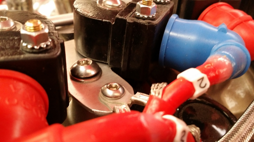 26B 4 Rotor FD Mazda RX-7 FEED  (128).jpg