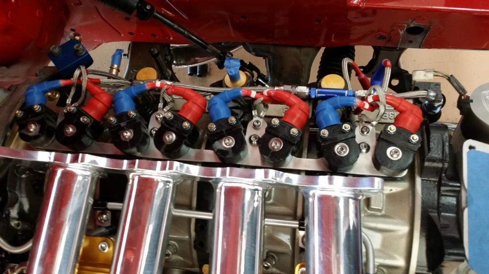 26B 4 Rotor FD Mazda RX-7 FEED  (127).jpg