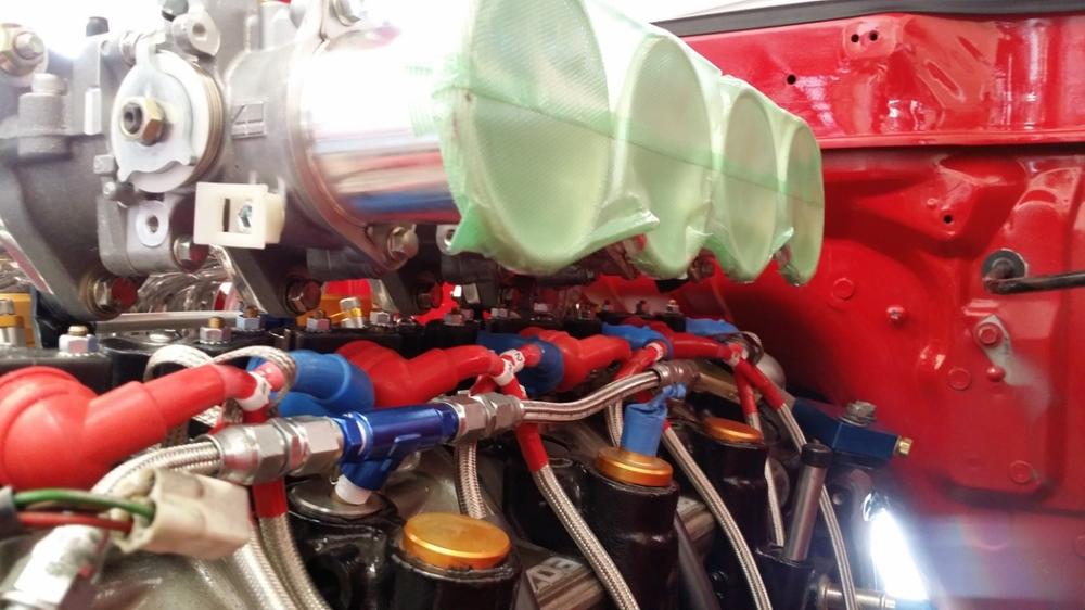26B 4 Rotor FD Mazda RX-7 FEED  (135).jpg
