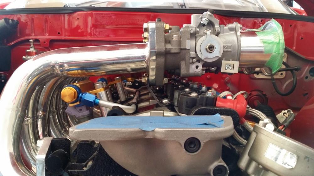 26B 4 Rotor FD Mazda RX-7 FEED  (132).jpg