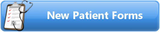 Click the button above to fill out our new patient paperwork, please do not use a cell phone as it may not let you sign the paperwork at the end.  Thanks and we look forward to meeting you.