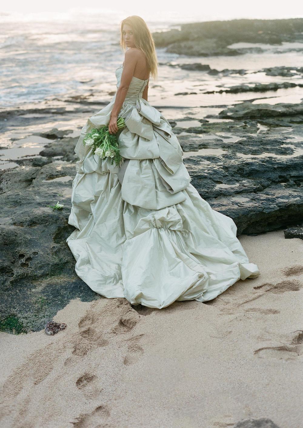 2014_Pacific_Weddings_0366.jpg