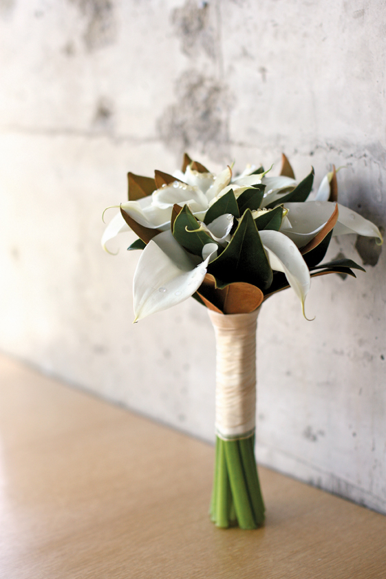 Calla-bouquet.jpg