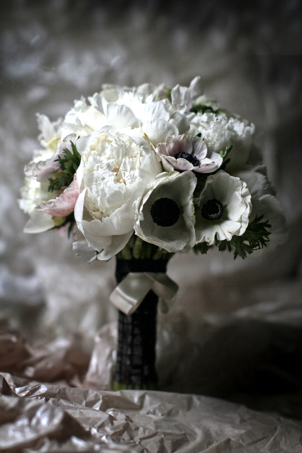 chanel_wedding5bouquets.jpg