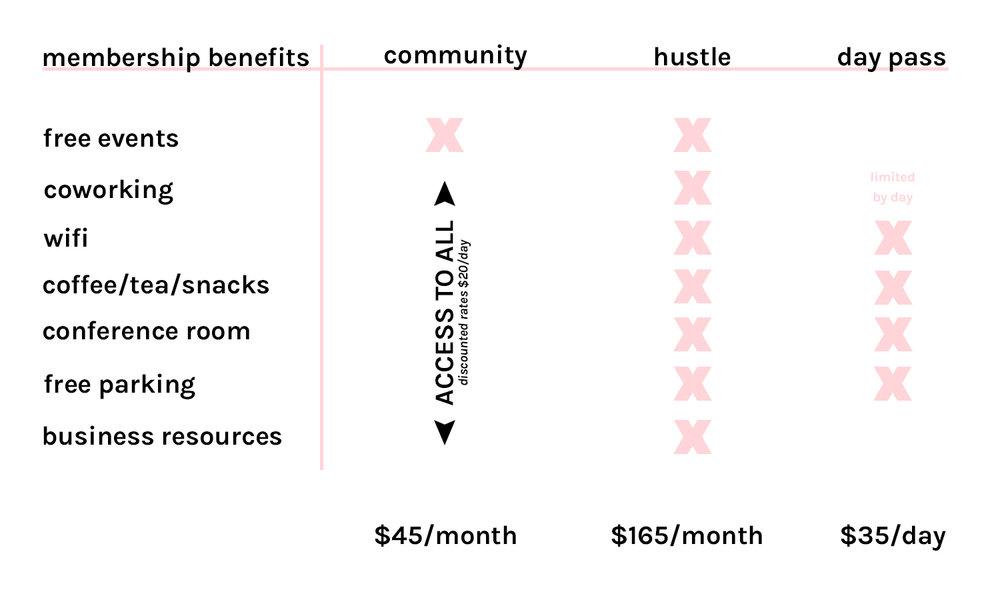 price-model.jpg