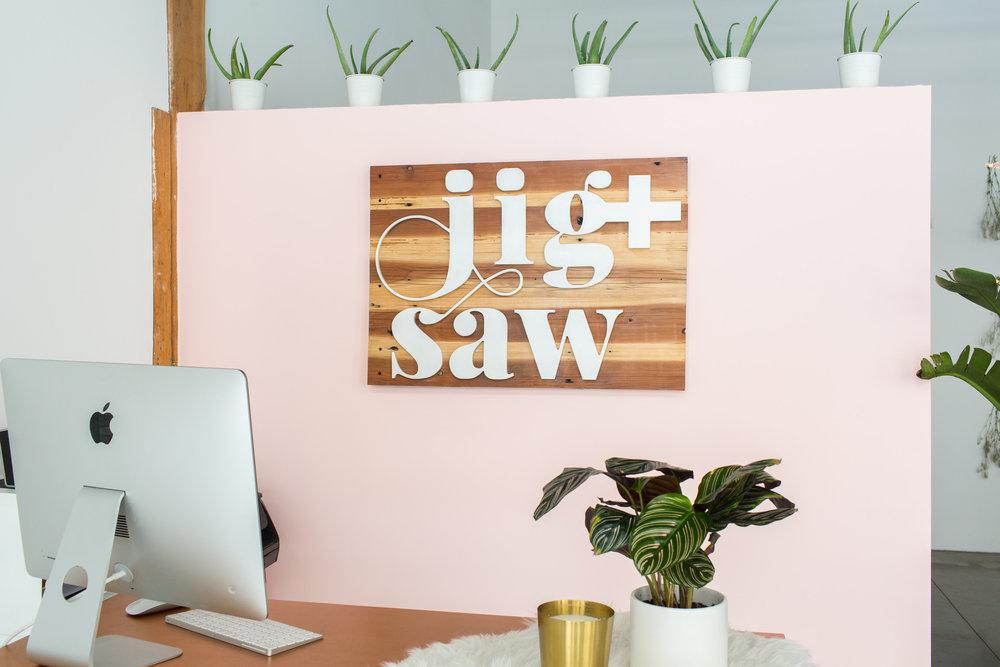 ROW-Jig&Saw-1024.jpg