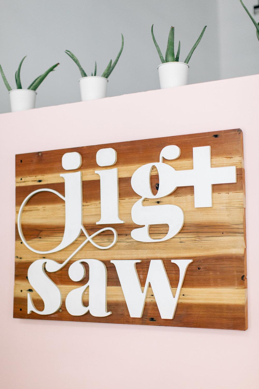 ROW-Jig&Saw-1029.jpg